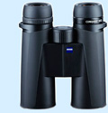 Eagle Optics Shrike Binocular