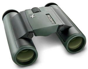 Pocket binoculars review by michael and diane porter