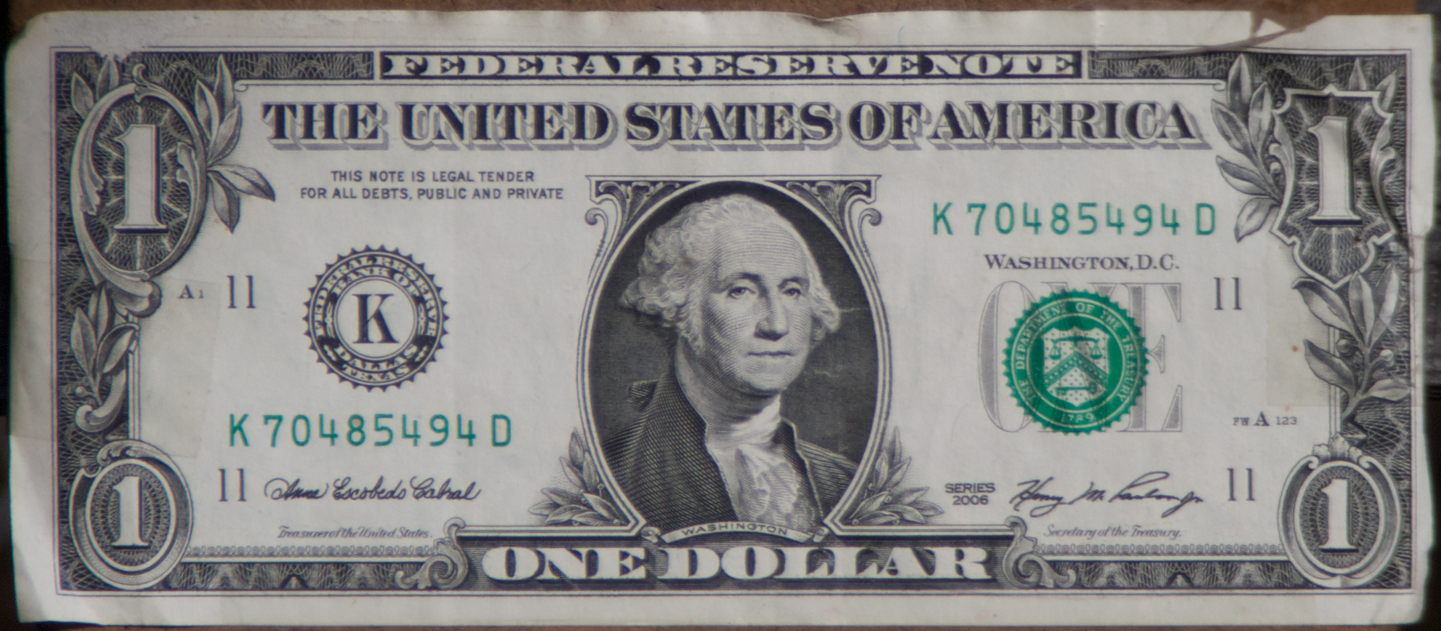 Swarovski atx modular scope system review by michael diane porter of a dollar bill 1betcityfo Images